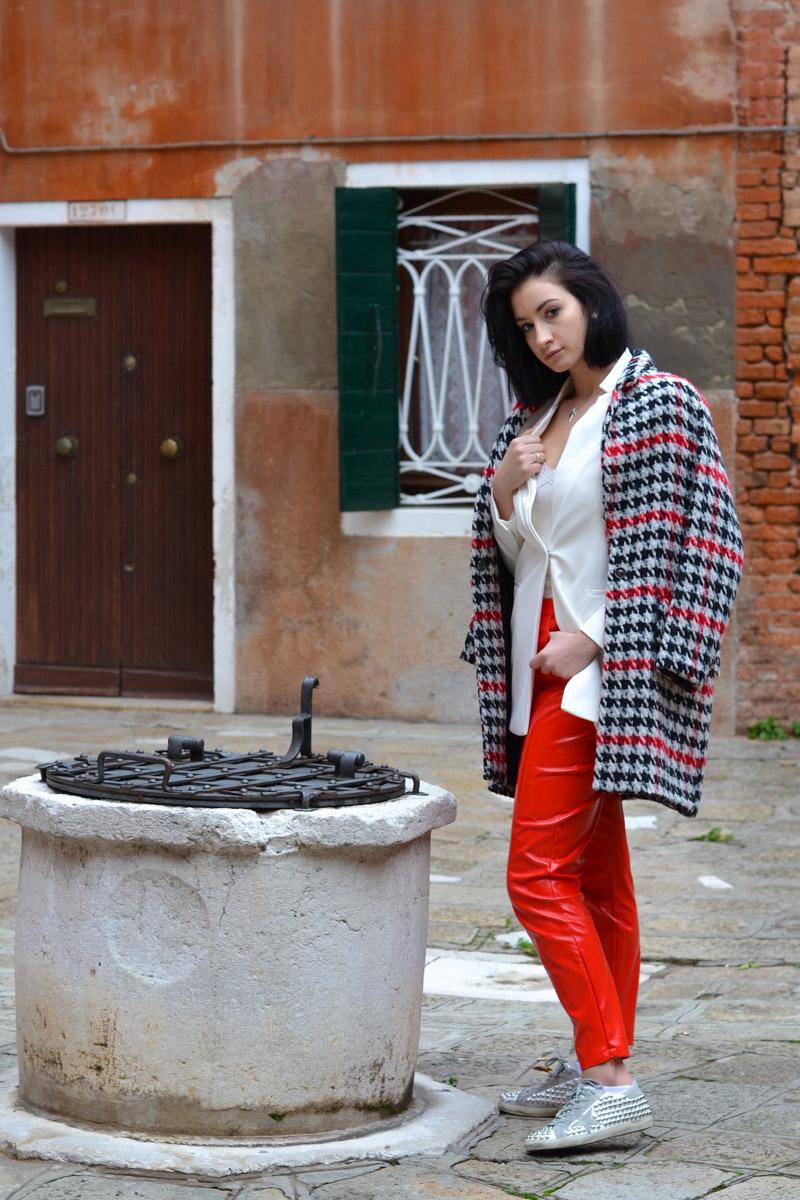 Look in Vinile: consigli per il migliore outfit
